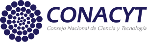 logo_conacyt_hr