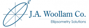 logo_jaw