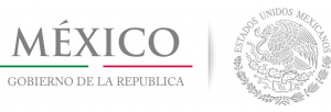logo_mexico_hr