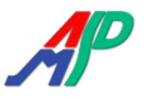 logo_ap-larger