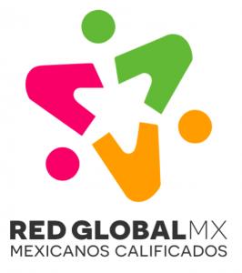 logo_red_globalmx