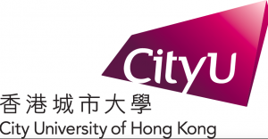 logo_cityuu