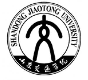 Shandong_logo