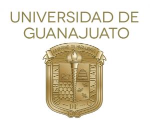 LOGO_U_Guanajuato